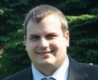 David Johnson's picture